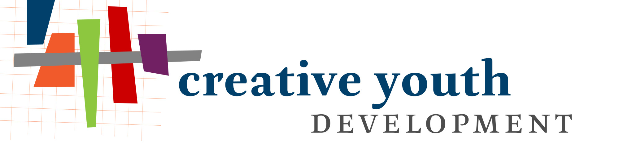 Creative Youth Development National Partnership